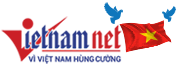 Báo VietNamNet - Đọc tin tức Online, tin nhanh trong ngày