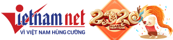 Tin tức, Đọc báo Online, Tin tức trong ngày 24h - VietNamNet